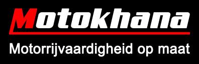 motokhana logo